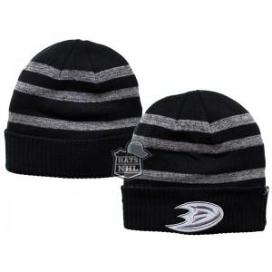 Шапка Fanatics NHL Anaheim Ducks  В НАЛИЧИИ в Ярославле