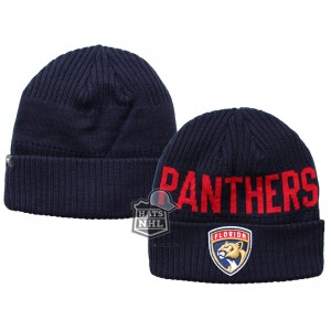 Шапка Fanatics NHL Florida Panthers  В НАЛИЧИИ в Ярославле