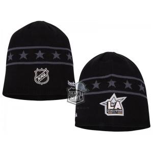 Шапка Reebok NHL All Star Game  В НАЛИЧИИ в Ярославле