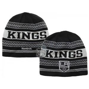Шапка Reebok NHL Los Angeles Kings  В НАЛИЧИИ в Ярославле