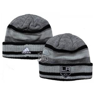 Шапка Adidas NHL Los Angeles Kings  В НАЛИЧИИ в Ярославле