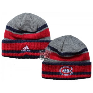 Шапка  Adidas NHL Montreal Canadiens  В НАЛИЧИИ в Ярославле