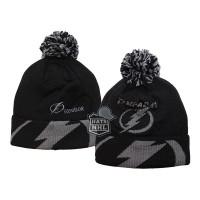 Шапка Reebok NHL Tampa Bay Lightning  В НАЛИЧИИ в Ярославле