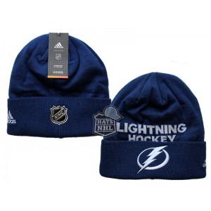 Шапка  Adidas NHL Tampa Bay Lightning  В НАЛИЧИИ в Ярославле