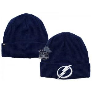 Шапка  Fanatics NHL Tampa Bay Lightning  В НАЛИЧИИ в Ярославле
