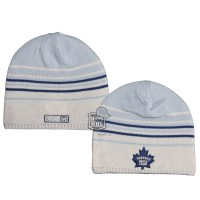 Шапка CCM NHL Toronto Maple Leafs  В НАЛИЧИИ в Ярославле