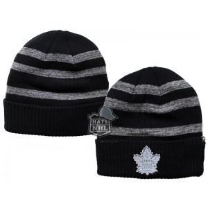 Шапка Fanatics NHL Toronto Maple Leafs  В НАЛИЧИИ в Ярославле
