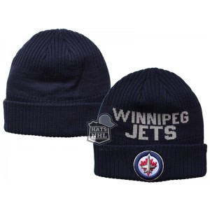 Шапка Fanatics NHL Winnipeg Jets  В НАЛИЧИИ в Ярославле