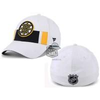 Кепка Fanatics NHL Boston Bruins   В НАЛИЧИИ в Ярославле
