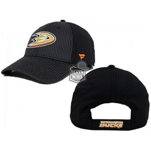 Кепка Fanatics NHL Anaheim Ducks  В НАЛИЧИИ в Ярославле