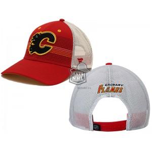 Кепка Fanatics NHL Calgary Flames  В НАЛИЧИИ в Ярославле