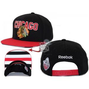 Кепка Reebok NHL Chicago Blackhawks  В НАЛИЧИИ в Ярославле