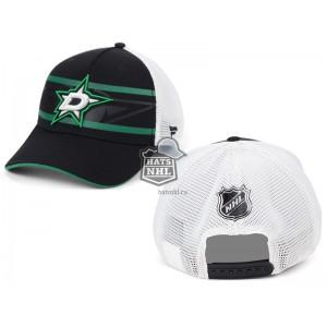 Кепка Fanatics NHL Dallas Stars  В НАЛИЧИИ в Ярославле