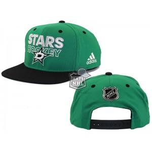Кепка Reebok NHL Dallas Stars  В НАЛИЧИИ в Ярославле