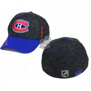 Кепка ДЕТСКАЯ Reebok NHL Montreal Canadiens  В НАЛИЧИИ в Ярославле