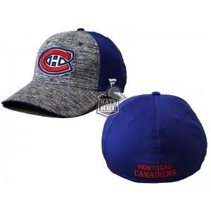 Кепка Fanatics NHL Montreal Canadiens  В НАЛИЧИИ в Ярославле