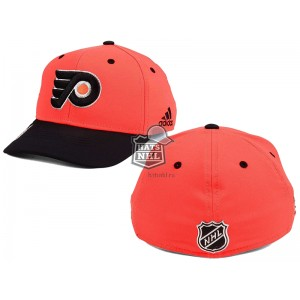 Кепка Adidas NHL Philadelphia Flyers  В НАЛИЧИИ в Ярославле