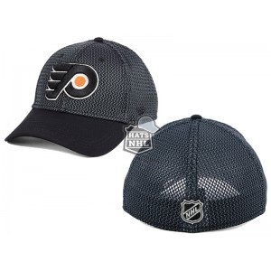 Кепка Fanatics NHL Philadelphia Flyers  В НАЛИЧИИ в Ярославле