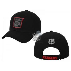 Кепка ДЕТСКАЯ Fanatics NHL New York Rangers  В НАЛИЧИИ в Ярославле