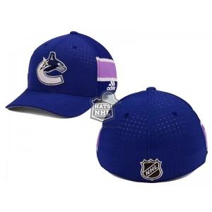 Кепка Adidas NHL Vancouver Canucks  В НАЛИЧИИ в Ярославле