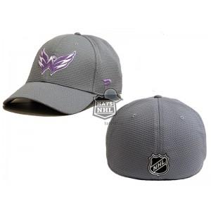 Кепка Fanatics NHL Washington Capitals  В НАЛИЧИИ в Ярославле
