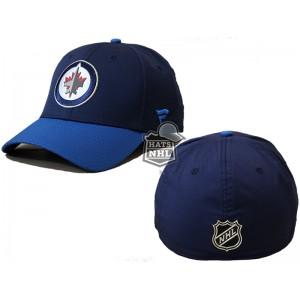 Кепка Fanatics NHL Winnipeg Jets DRAFT 2019 В НАЛИЧИИ в Ярославле
