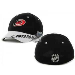 Кепка Reebok NHL Carolina Hurricanes  В НАЛИЧИИ в Ярославле