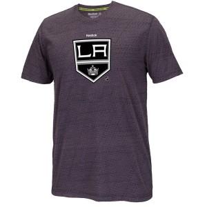 Футболка  Los Angeles Kings Reebok NHL   В НАЛИЧИИ в Ярославле