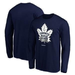 Футболка  Toronto Maple Leafs NHL Reebok  В НАЛИЧИИ в Ярославле