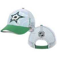 Кепка ДЕТСКАЯ Reebok NHL Dallas Stars  В НАЛИЧИИ в Ярославле