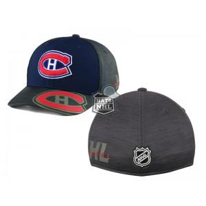Кепка Reebok NHL Montreal Canadiens  В НАЛИЧИИ в Ярославле