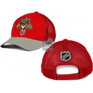 Кепка Reebok NHL Florida Panthers  В НАЛИЧИИ в Ярославле