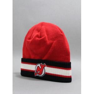 Шапка Reebok NHL New Jersey Devils  В НАЛИЧИИ в Ярославле