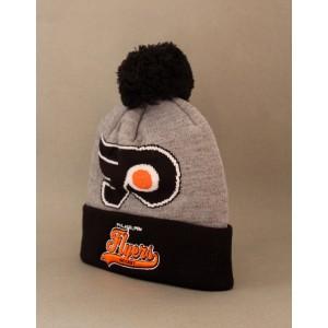 Шапка Mitchell & Ness NHL Philadelphia Flyers  В НАЛИЧИИ в Ярославле