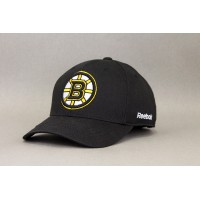 Кепка ДЕТСКАЯ Reebok NHL Boston Bruins  В НАЛИЧИИ в Ярославле