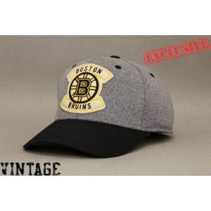 Кепка CCM NHL Boston Bruins  В НАЛИЧИИ в Ярославле