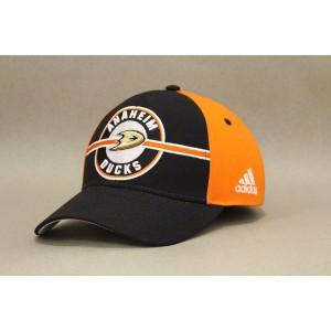 Кепка Adidas NHL Anaheim Ducks  В НАЛИЧИИ в Ярославле