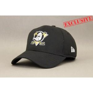 Кепка New Era NHL Anaheim Ducks  В НАЛИЧИИ в Ярославле