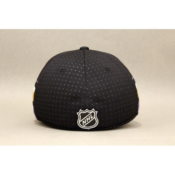 Кепка Adidas NHL Anaheim Ducks Hockey Fights Cancer В НАЛИЧИИ в Ярославле