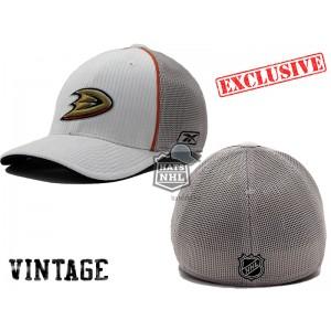 Кепка Reebok NHL Anaheim Ducks  В НАЛИЧИИ в Ярославле