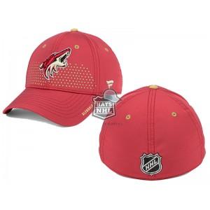Кепка Fanatics NHL Arizona Coyotes  В НАЛИЧИИ в Ярославле