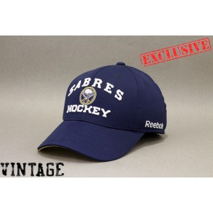 Кепка Reebok NHL Buffalo Sabres Locker Room  В НАЛИЧИИ в Ярославле