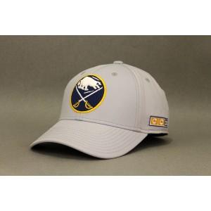Кепка CCM NHL Buffalo Sabres    В НАЛИЧИИ в Ярославле