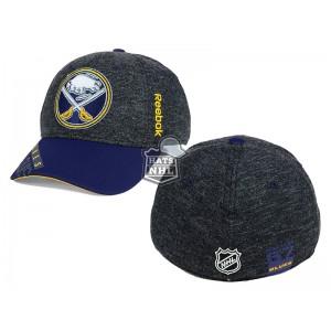 Кепка Reebok NHL Buffalo Sabres   В НАЛИЧИИ в Ярославле