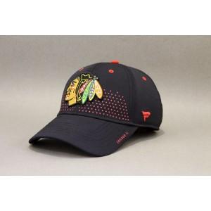 Кепка ДЕТСКАЯ Fanatics NHL Chicago Blackhawks  В НАЛИЧИИ в Ярославле