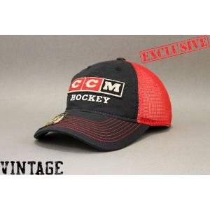 Кепка CCM NHL Chicago Blackhawks  В НАЛИЧИИ в Ярославле