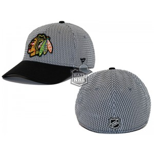 Кепка Fanatics NHL Chicago Blackhawks  В НАЛИЧИИ в Ярославле