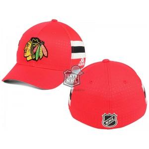Кепка ДЕТСКАЯ Adidas NHL Chicago Blackhawks  В НАЛИЧИИ в Ярославле