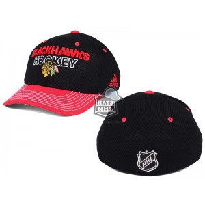 Кепка Adidas NHL Chicago Blackhawks  В НАЛИЧИИ в Ярославле