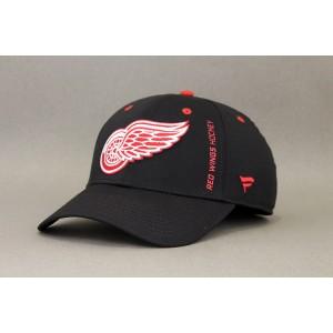 Кепка Fanatics NHL Detroit Red Wings  В НАЛИЧИИ в Ярославле